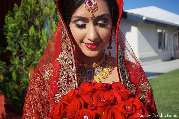 traditional indian wedding,indian wedding traditions,indian wedding traditions and customs,traditional indian wedding dress,indian wedding tradition,traditional sikh wedding,sikh wedding,sikh ceremony,sikh wedding ceremony,traditional sikh wedding ceremony,bridal bouquet,indian bridal bouquet,indian floral bouquet,indian bouquet,indian wedding bouquet,wedding bouquet,floral bouquet,floral wedding bouquet,indian bride,sikh bride,hair and makeup,beautiful wedding makeup,indian bridal makeup
