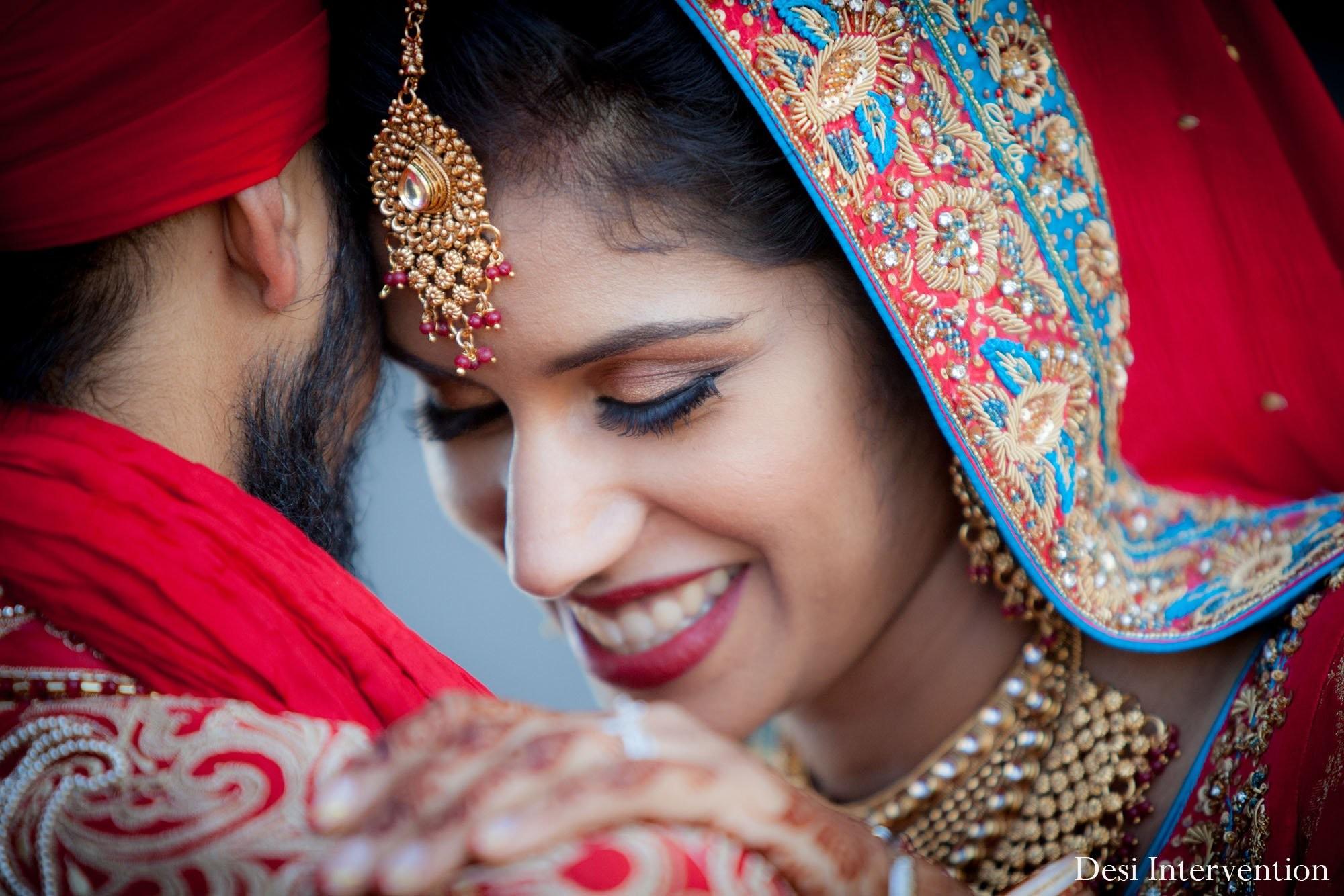 Indian Wedding Jewelry Canada Style Guru