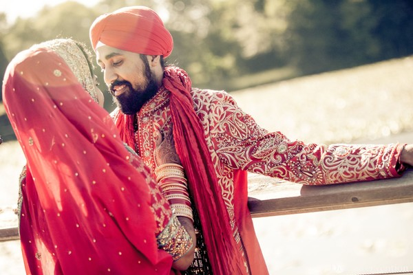 indian bride,indian weddings,indian wedding portraits,portraits of indian wedding,indian wedding ideas,indian wedding photography,indian wedding photo,indian bride and groom photography