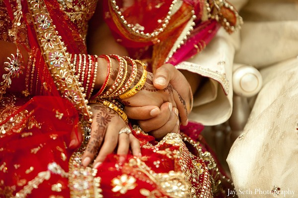 indian fusion wedding,indian fusion wedding ceremony,fusion wedding,fusion wedding ceremony,traditional indian wedding,indian wedding traditions,indian wedding traditions and customs,ceremony details,indian wedding ceremony details,indian wedding jewelry,bridal jewelry,indian bridal jewelry