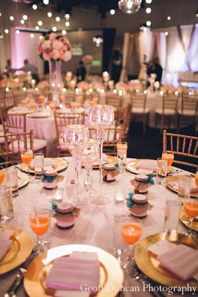 indian wedding decorations,outdoor indian wedding decor,indian wedding ideas,indian wedding reception ideas,indian wedding decoration ideas indian wedding decor,indian wedding reception floral and decor,indian weddings,indian wedding reception,centerpieces,centerpiece
