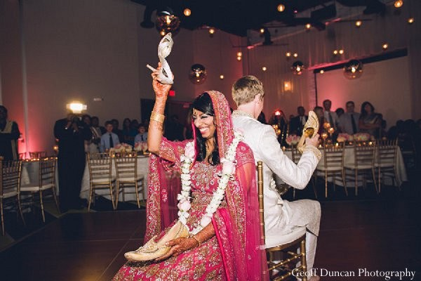 indian fusion wedding,indian fusion wedding reception,indian bride,images of brides and grooms,indian wedding reception