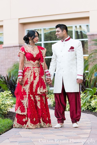 wedding lengha,bridal lengha,lengha,indian wedding lenghas,wedding lenghas,lenghas,bridal lenghas,indian wedding lehenga,wedding lehenga,lehenga choli,bridal lehenga,indian wedding clothing,indian wedding clothes,indian groom,indian groom clothing,groom fashion,indian groom fashion,indian wedding men's fashion,indian men's fashion,indian groom sherwani,groom sherwani,wedding sherwani,indian wedding portraits,portraits of indian wedding,portraits of indian bride and groom,indian wedding portrait ideas,indian wedding photography,indian wedding photos,photos of bride and groom,photos of indian bride,portraits of indian bride,indian bride and groom photography