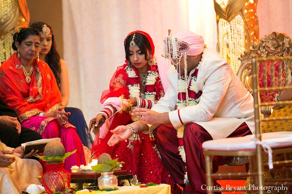 traditional indian wedding,indian wedding traditions,indian wedding traditions and customs,traditional indian wedding dress,traditional hindu wedding,indian wedding tradition,indian bride and groom,indian bride groom,photos of brides and grooms,images of brides and grooms,indian bride grooms,Indian brides