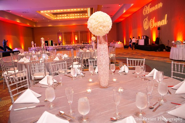 Orlando fl indian wedding by curtiss bryant photography junglespirit Images