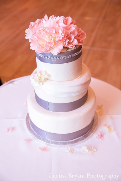 indian wedding cake,indian wedding cakes,wedding cake,wedding cakes,indian wedding ideas,ideas for indian wedding reception,reception,indian reception,indian wedding reception,wedding reception,indian wedding photography,indian wedding photographer,indian wedding cake design