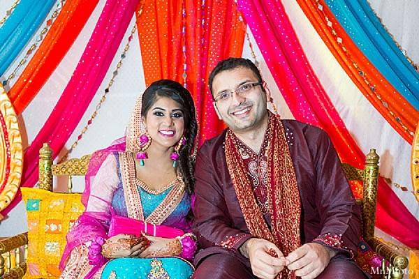 indian wedding photo,indian wedding fashions,indian weddings,indian wedding outfits,indian wedding portrait,indian bride and groom,indian bride