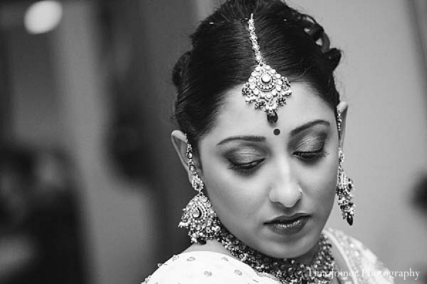 indian bride makeup,indian wedding makeup,indian bridal makeup,indian makeup,bridal makeup indian bride,bridal makeup for indian bride,indian bridal hair and makeup,indian bridal hair makeup,indian bride hairstyles,indian bride hairstyle,hairstyles for indian bride,south indian bride hairstyles,indian bridal hairstyles,portraits of indian brides,indian bridal portraits