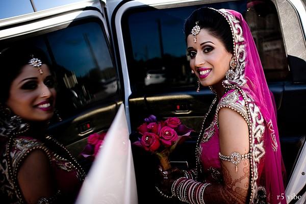 indian bride makeup,indian wedding makeup,indian bridal hair and makeup,indian bride hairstyles,south indian bride hairstyles,indian bridal jewelry,indian wedding jewelry,indian bride,indian wedding portrait