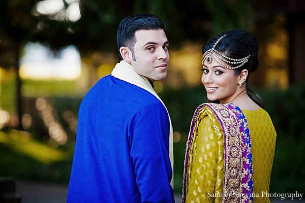 indian wedding clothing,indian wedding clothes,indian bridal clothes,indian bride clothes,indian bridal clothing,indian wedding outfits,indian wedding outfits for brides,indian wedding wear,anarkali lengha,indian bride and groom,indian bride groom,photos of brides and grooms,images of brides and grooms,indian bride grooms,Indian brides,indian wedding portraits,portraits of indian wedding,portraits of indian bride and groom,indian wedding portrait ideas,indian wedding photography,indian wedding photos,photos of bride and groom,photos of indian bride,portraits of indian bride,indian bride and groom photography