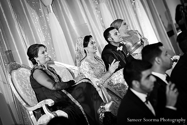 Nikkah in Fremont,CA Pakistani Wedding by Sameer Soorma Photography