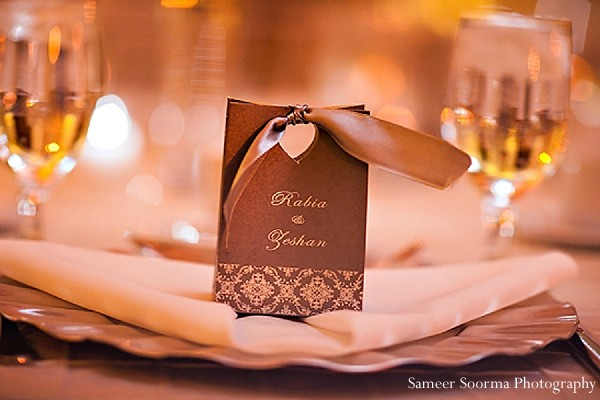 indian wedding Stationery,modern indian wedding stationery,indian wedding photography,south indian wedding photography,wedding photography,wedding pictures,wedding picture ideas,wedding pictures ideas,indian wedding pictures,indian wedding photos,indian wedding photo,wedding photos ideas,indian wedding cards,indian wedding card,indian wedding invitations cards,indian wedding invitation cards