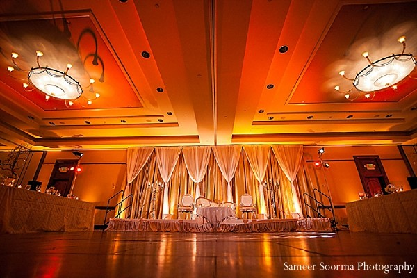 Pakistani wedding decorations,Pakistani wedding decor,Pakistani wedding decoration,Pakistani wedding decorators,Pakistani wedding decorator,Pakistani wedding ideas,ideas for Pakistani wedding,Pakistani wedding decoration ideas,Pakistani reception,Pakistani,indian wedding venue,nikkah venue