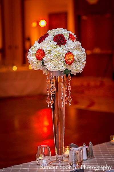 Pakistani wedding decorations,Pakistani wedding decor,Pakistani wedding decoration,Pakistani wedding decorators,Pakistani wedding decorator,Pakistani wedding ideas,ideas for Pakistani wedding,Pakistani wedding decoration ideas,Pakistani floral and decor