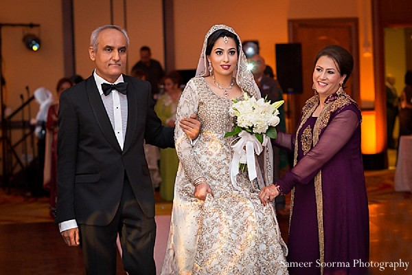 Fremont,CA Pakistani Wedding by Sameer Soorma Photography ...