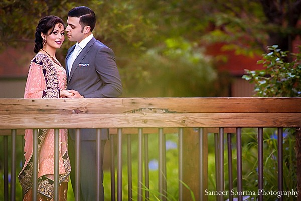 photos of pakistani bride and groom,photos of pakistani wedding,Pakistani wedding fashion,pakistani wedding attire,pakistani wedding outfits,Pakistani wedding portraits,Pakistani bride and groom portraits,Pakistani wedding photos,portraits of Pakistani bride and groom
