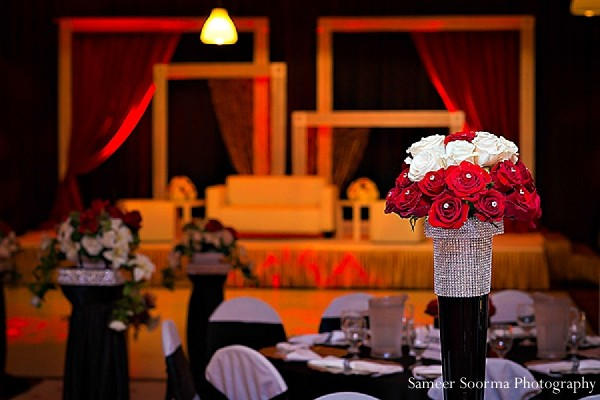 Pakistani wedding decorations,Pakistani wedding decor,Pakistani wedding decoration,Pakistani wedding decorators,Pakistani wedding decorator,Pakistani wedding ideas,ideas for Pakistani wedding reception,Pakistani wedding decoration ideas,reception,Pakistani reception,Pakistani wedding reception,wedding reception,reception decor,Pakistani wedding reception decor