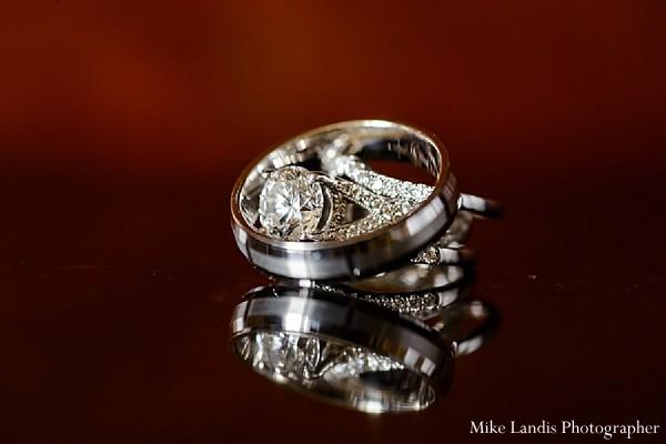 indian bride jewelry,indian wedding jewelry,indian bridal jewelry,indian jewelry,indian wedding jewelry for brides,indian bridal jewelry sets,bridal indian jewelry,indian wedding jewelry sets for brides,indian wedding rings,wedding rings,wedding rings for indian bride and groom