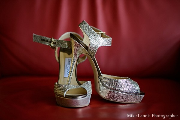bridal accessories,indian bridal accessories,indian bride shoes,shoes for indian brides,designer shoes for indian brides,indian bridal footwear,bridal footwear,bridal fashions,indian bridal fashions