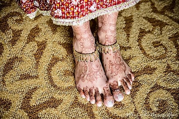 bridal mehndi,bridal henna,henna,mehndi,mehndi for Indian bride,henna for Indian bride,mehndi artist,henna artist,mehndi designs,henna designs,mehndi design,indian bride jewelry,indian wedding jewelry,indian bridal jewelry,indian jewelry,indian wedding jewelry for brides,indian bridal jewelry sets,bridal indian jewelry,indian wedding jewelry sets for brides