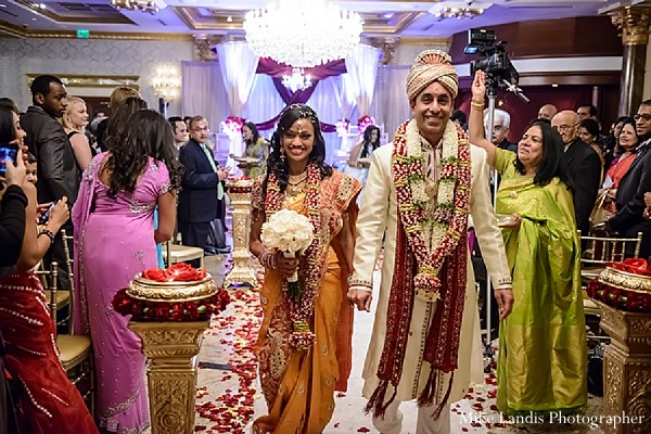 indian fusion wedding,indian fusion wedding ceremony,fusion wedding,fusion wedding ceremony,traditional indian wedding,indian wedding traditions,indian wedding traditions and customs,traditional indian wedding dress,traditional hindu wedding,indian wedding tradition,traditional Indian ceremony,traditional hindu ceremony,hindu wedding ceremony