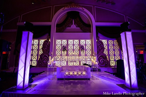 beautiful wedding venues,Indian wedding venues,wedding venues,venues,indian wedding venue,indian wedding ideas,ideas for indian wedding reception,reception,indian reception,indian wedding reception,wedding reception,indian wedding decor,indian wedding decoration,indian wedding decorators,indian wedding decorator,indian wedding decoration ideas,reception decor,indian wedding reception decor