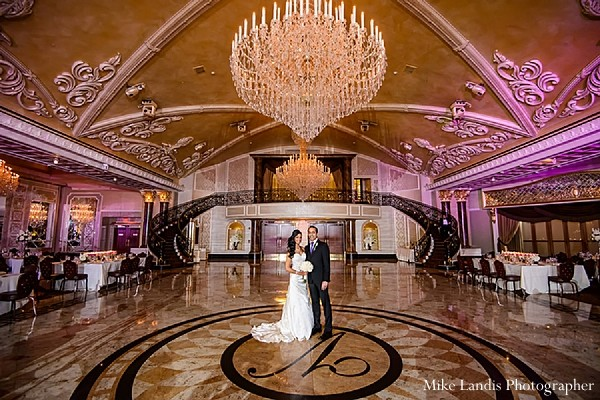 indian wedding ideas,ideas for indian wedding reception,reception,indian reception,indian wedding reception,wedding reception,Indian wedding reception portraits,Indian reception fashion,Indian bride and groom,Indian wedding reception photos,indian wedding portraits,portraits of indian wedding,portraits of indian bride and groom,indian wedding portrait ideas,indian wedding photography,indian wedding photos,photos of bride and groom