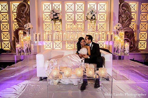 indian wedding ideas,ideas for indian wedding reception,reception,indian reception,indian wedding reception,wedding reception,Indian wedding reception portraits,Indian reception fashion,Indian bride and groom,Indian wedding reception photos,indian wedding portraits,portraits of indian wedding,portraits of indian bride and groom,indian wedding portrait ideas,indian wedding photography,indian wedding photos,photos of bride and groom,stage,reception stage,reception backdrop,reception stage for indian wedding,sweetheart table,indian wedding decorations,indian wedding decor,indian wedding decoration,indian wedding decorators,indian wedding decorator,indian wedding decoration ideas