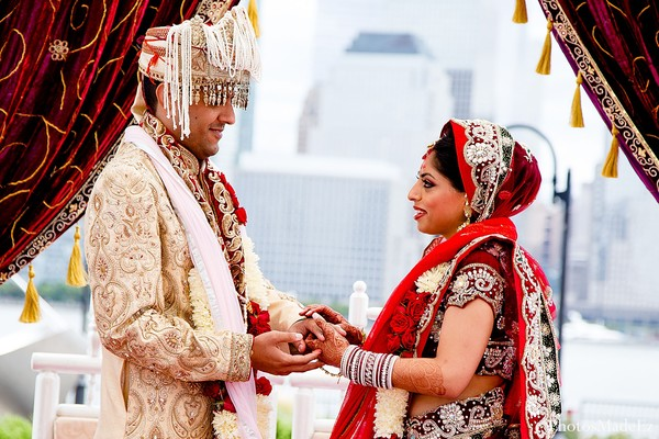 outdoor wedding,outdoor wedding decor,outdoor wedding ceremony,outdoor wedding ceremony decor,outdoor ceremony,outdoor ceremony decor,outdoor Indian wedding,outdoor Indian wedding ceremony,outdoor Indian ceremony,traditional indian wedding,indian wedding traditions,indian wedding traditions and customs,traditional indian wedding dress,traditional hindu wedding,indian wedding tradition,indian wedding mandap,traditional Indian ceremony,traditional hindu ceremony,hindu wedding ceremony,indian bride and groom,indian bride groom,photos of brides and grooms,images of brides and grooms,indian bride grooms,Indian brides
