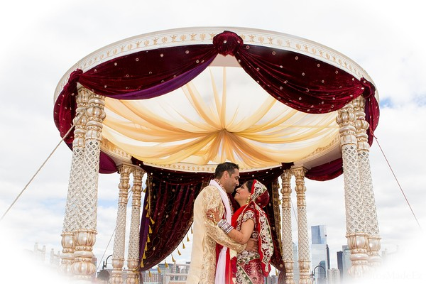 outdoor wedding,outdoor wedding decor,outdoor wedding ceremony,outdoor wedding ceremony decor,outdoor ceremony,outdoor ceremony decor,outdoor Indian wedding,outdoor Indian wedding ceremony,outdoor Indian ceremony,traditional indian wedding,traditional indian wedding dress,traditional hindu wedding,indian wedding tradition,indian wedding mandap,traditional Indian ceremony,traditional hindu ceremony,hindu wedding ceremony,indian bride and groom,indian bride groom,photos of brides and grooms,images of brides and grooms,indian bride grooms,Indian brides