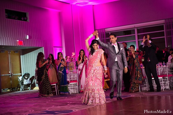 wedding pictures ideas,indian wedding pictures,hindu wedding pictures,indian wedding photos,indian wedding photo,wedding photos ideas,indian wedding ideas,ideas for indian wedding reception,reception,indian reception,indian wedding reception,wedding reception,Indian wedding reception portraits,Indian reception fashion,Indian bride and groom,Indian wedding reception photos,indian wedding portraits,portraits of indian wedding,portraits of indian bride and groom