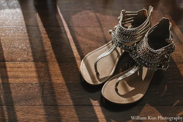 bridal accessories,indian bridal accessories,indian bride shoes,shoes for indian brides,designer shoes for indian brides,indian bridal footwear,bridal footwear,indian bridal fashions