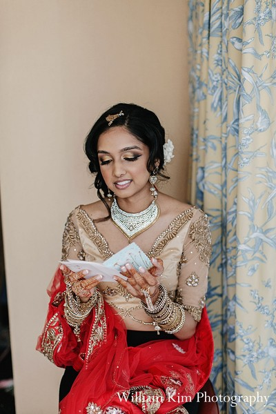 portrait of indian bride,indian bridal portraits,indian bridal portrait,indian bridal fashions,indian bride,indian bride photography,indian bride makeup,indian wedding makeup,indian bridal makeup,indian makeup,bridal makeup indian bride,bridal makeup for indian bride,indian bridal hair and makeup,indian bridal hair makeup,bridal accessories,wedding lengha,bridal lengha,lengha,indian wedding lenghas,wedding lenghas,lenghas,bridal lenghas,indian wedding lehenga,wedding lehenga,lehenga choli,bridal lehenga