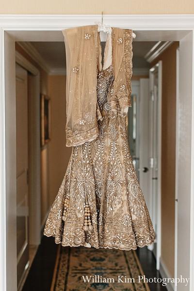 wedding lengha,bridal lengha,lengha,indian wedding lenghas,wedding lenghas,lenghas,bridal lenghas,indian wedding lehenga,wedding lehenga,lehenga choli,bridal lehenga,bridal fashions,indian bridal fashions