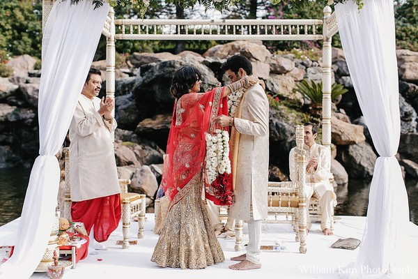 beautiful wedding venues,Indian wedding venues,wedding venues,venues,indian wedding venue,outdoor wedding,outdoor wedding decor,outdoor wedding ceremony,outdoor wedding ceremony decor,outdoor ceremony,outdoor ceremony decor,outdoor Indian wedding,outdoor Indian wedding ceremony,outdoor Indian ceremony,indian wedding portraits,portraits of indian wedding,portraits of indian bride and groom,indian wedding portrait ideas,indian wedding photography,indian wedding photos,photos of bride and groom,photos of indian bride,portraits of indian bride,indian bride and groom photography