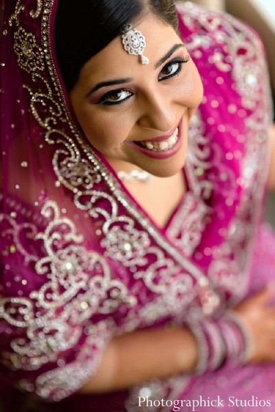 bridal portrait,indian bridal portrait,indian bride portrait,portrait of indian bride,photo of indian bride,indian bride photo,indian bridal photo,indian bride photography,indian bridal photography,indian bride makeup,indian wedding makeup,indian bridal makeup,indian makeup,bridal makeup indian bride,bridal makeup for indian bride,indian bridal hair and makeup,indian bridal hair makeup