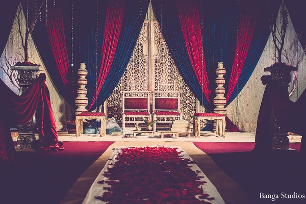 Toronto Canada Indian Wedding By Banga Studios Post 3929