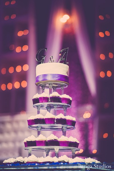 indian wedding ideas,ideas for indian wedding reception,reception,indian reception,indian wedding reception,wedding reception,cupcake tower,cupcake,cupcakes,wedding treats,wedding treat,indian wedding treats,indian wedding sweets,indian wedding desserts,indian wedding dessert