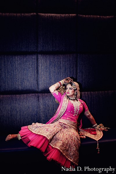 indian wedding lengha,indian wedding lehenga,indian bridal lengha,indian wedding lehenga choli