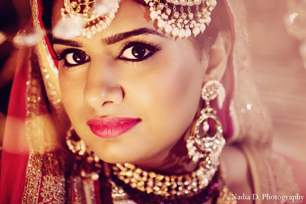 indian weddings,indian wedding photographer,indian bride makeup,indian wedding makeup,indian bridal hair and makeup,indian bride,indian wedding photo,portraits of indian wedding