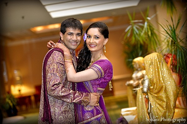 Sangeet in Atlanta, GA Indian Wedding by Soham Photography