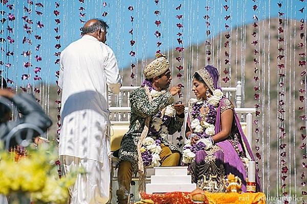 indian wedding portraits,portraits of indian wedding,portraits of indian bride and groom,indian wedding portrait ideas,indian wedding photography,indian wedding photos,photos of bride and groom,photos of indian bride,portraits of indian bride,indian bride and groom photography,indian wedding decorations,indian wedding decor,indian wedding decoration,indian wedding decorators,indian wedding decorator,indian wedding ideas,indian wedding decoration ideas