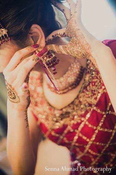 bridal mehndi,bridal henna,henna,mehndi,mehndi for Indian bride,henna for Indian bride,mehndi artist,henna artist,mehndi designs,henna designs,mehndi design,indian bride jewelry,indian wedding jewelry,indian bridal jewelry,indian jewelry,indian wedding jewelry for brides,indian bridal jewelry sets,bridal indian jewelry,indian wedding jewelry sets for brides,indian wedding jewelry sets,wedding jewelry indian bride
