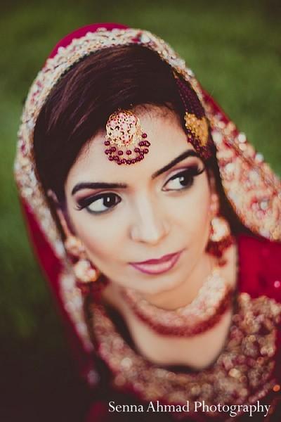 portrait of indian bride,indian bridal portraits,indian bridal portrait,indian bridal fashions,indian bride,indian bride photography,indian bride makeup,indian wedding makeup,indian bridal makeup,indian makeup,bridal makeup indian bride,bridal makeup for indian bride,indian bridal hair and makeup,indian bridal hair makeup,indian bride jewelry,indian wedding jewelry,indian bridal jewelry,indian jewelry,indian wedding jewelry for brides,indian bridal jewelry sets,bridal indian jewelry,indian wedding jewelry sets for brides,indian wedding jewelry sets,wedding jewelry indian bride