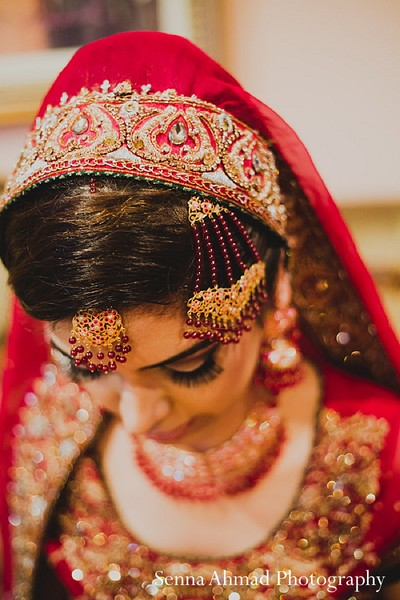 portrait of indian bride,indian bridal portraits,indian bridal portrait,indian bridal fashions,indian bride,indian bride jewelry,indian wedding jewelry,indian bridal jewelry,indian jewelry,indian wedding jewelry for brides,indian bridal jewelry sets,bridal indian jewelry,indian wedding jewelry sets for brides,indian wedding jewelry sets,wedding jewelry indian bride