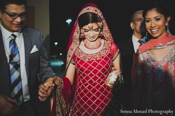 portrait of indian bride,indian bridal portraits,indian bridal portrait,indian bridal fashions,indian bride,indian bride photography,wedding lengha,bridal lengha,lengha,indian wedding lenghas,wedding lenghas,lenghas,bridal lenghas,indian wedding lehenga,wedding lehenga,lehenga choli,bridal lehenga