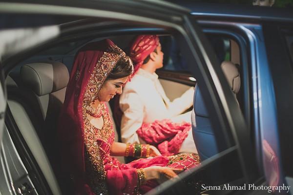 indian wedding portraits,portraits of indian wedding,portraits of indian bride and groom,indian wedding portrait ideas,indian wedding photography,indian wedding photos,photos of bride and groom,photos of indian bride,portraits of indian bride,indian bride and groom photography