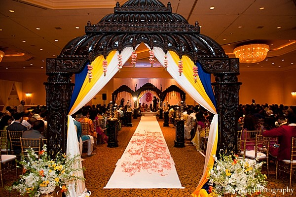traditional indian wedding,indian wedding decorations,indian wedding decor,indian wedding decoration,indian wedding decorators,indian wedding decorator,indian wedding ideas,indian wedding decoration ideas