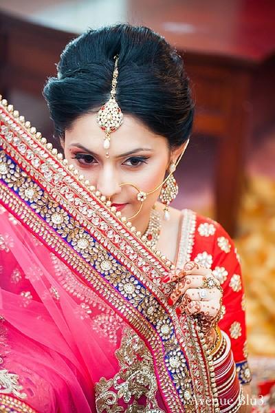 Bakersfield Ca Indian Wedding By Avenue Blu3 Post 3941