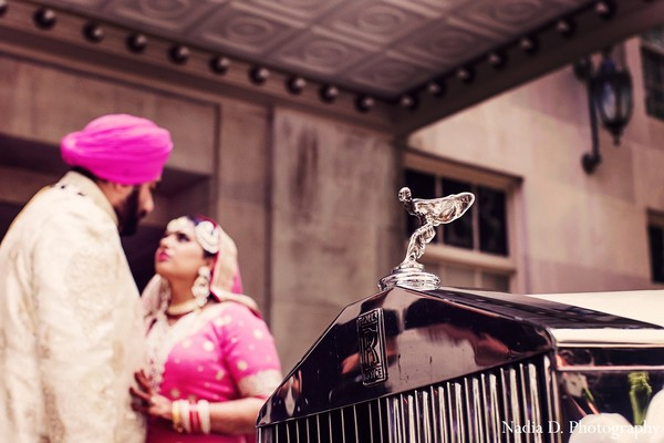 indian wedding portraits,portraits of indian wedding,indian bride,indian wedding ideas,indian wedding photography,indian wedding photo,indian bride and groom photography,indian weddings